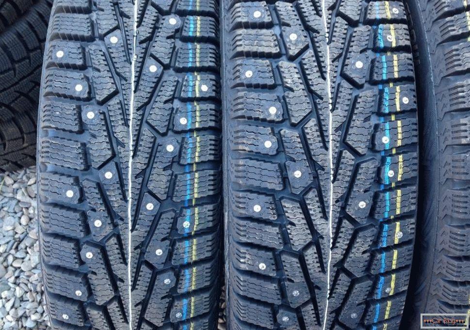 шипованные шины кордиант реклама видео бляди